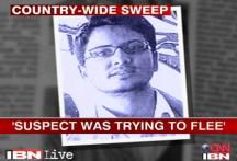 Terror crackdown: 17th suspect arrested in Bangalore