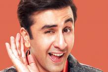 Friday releases: 'Barfi!',  'Arbitrage'