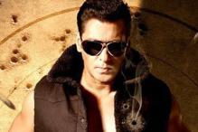 Salman Khan joins Facebook, gets 2.6 million likes