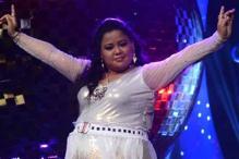 Jhalak Dikhhla Jaa: Sridevi burns the dance floor
