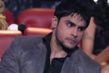 Mahesh Bhatt's son Rahul Bhatt forays into films