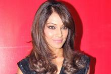 Is horror the genre for Bipasha Basu?