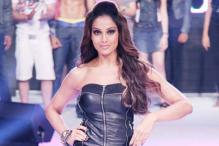 Raaz 3: Bipasha wants to be in the Rs 100 cr club