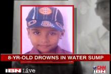 Bangalore: Safety norms violation claims boy's life