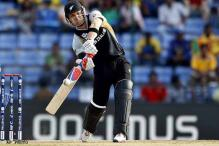 England, NZ aim for fresh start