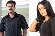 Kadha Veedu: Chackochan and Kavya's next