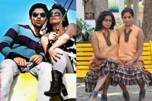 Priyamani's 'Charulatha' competes 'Cyber Yugadol...'