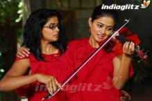 Tamil film 'Charulatha' got a U certificate