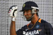 Irani Trophy: Pujara to lead Rest of India