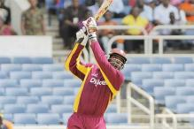 Chris Gayle shares six-hitting secrets