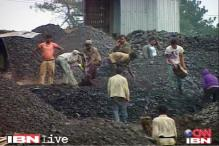 No relation with coal scam-tainted company: Darda