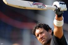 NZ pacer Daryl Tuffey hangs up his boots