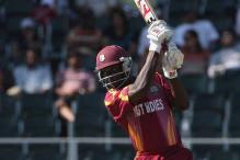 Fletcher plots return to West Indies senior team