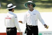 Dharmasena wins ICC Umpire of the Year Award