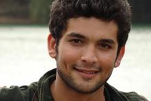 'Barfi' is not related to the Hindi movie: Diganth