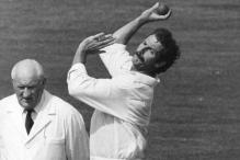 I was prepared to die on the pitch: Lillee
