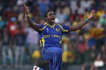 Mendis pledges to bowl all five variations