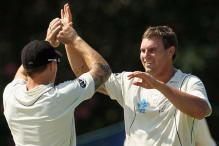 NZ expect pacers to do the job for them