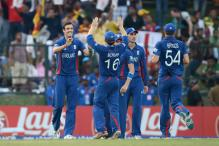 England in a must-win situation against Sri Lanka