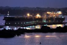 Kochi: Vallarpadam Terminal gets a big boost