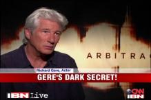 Richard Gere's 'Arbitrage' hits Indian theatres