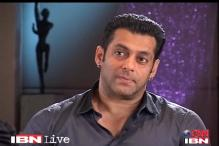 Expect family entertainment from Bigg Boss 6: Salman Khan