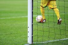 Fed Cup: Salgaocar beat United Sikkim FC 3-0