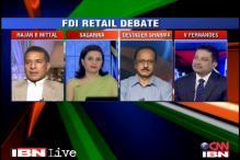 FTN: FDI in retail: Walmart boon or bane?