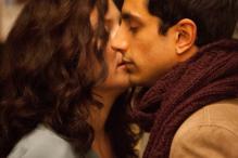 Stars, politics to stir up Toronto film festival