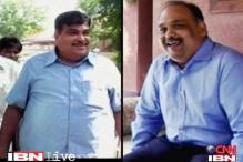 Maha irrigation scam: Allegations against Gadkari false, says BJP