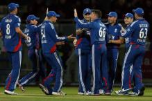 Afghanistan look to unsettle England