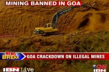 Shah Commission report devoid of facts: Goa miners
