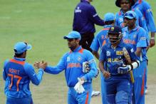 World T20 preview: India, England boss Group A