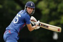 World T20 warm-ups: Narrow wins for Eng, SA