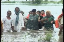 Harda jal satyagraha: Police release 221 protestors