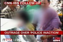 Hisar gangrape: Another arrested, outrage continues