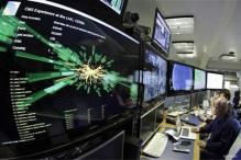 Higgs boson: SINP to raise naming issue with CERN