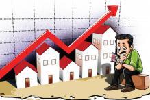 Banks may cut auto loan, fixed deposit rates