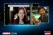 Rajat Kapoor, Neha Dhupia talk about 'I M 24'