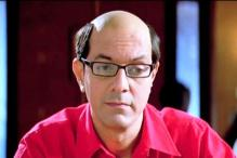 Was getting typecast after 'Corporate': Rajat Kapoor