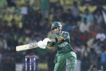 Pakistan progress to Super 8s with 8-wicket win over B'desh