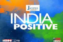 India Positive: Showcasing the good stories