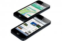 Analysis: iPhone 5 defines Apple success, Tim Cook-style