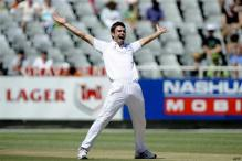 James Anderson signs new deal with Lancashire