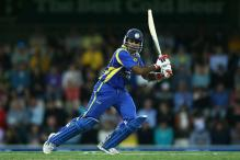 Sri Lanka has edge for World T20: Jayawardene