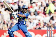 World Twenty20, SL vs Zim: as it happened