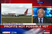 FDI in aviation: Former Air India chief questions govt motive