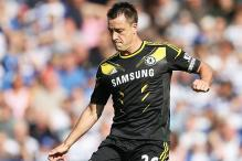 QPR hold lacklustre Chelsea to a goalless draw