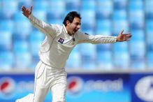 Ajmal not likely to be included in ICC awards