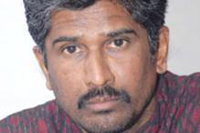 Writer Rajendra Karanth to turn director soon